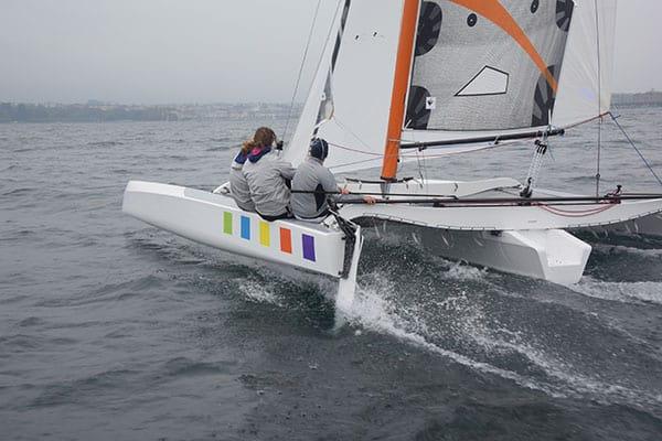skippers.ch mettraux regates