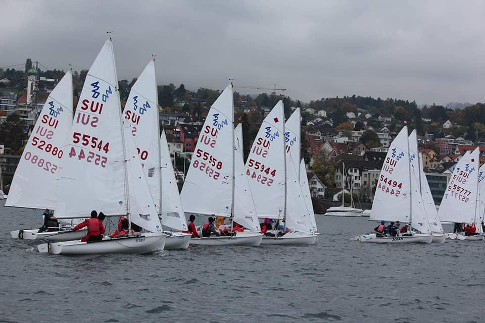 420 regates skippers.ch