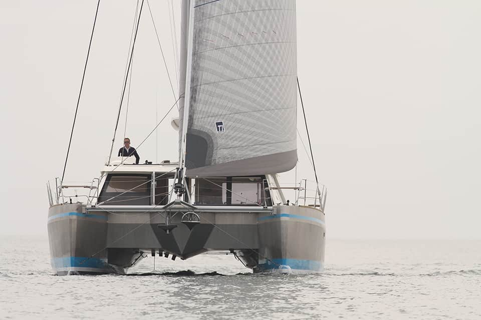 skippers.ch SC 48