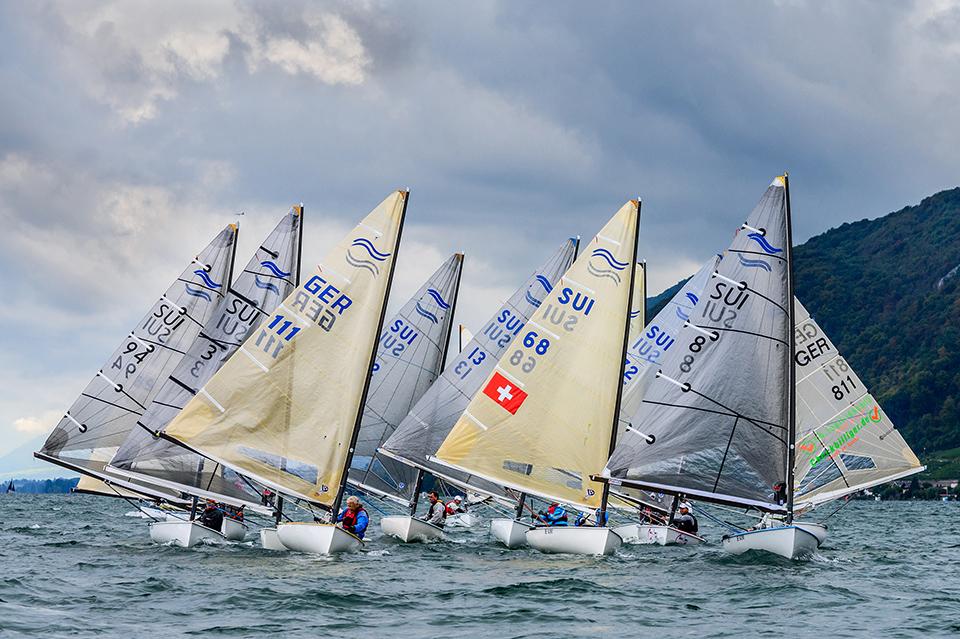 skippers.ch Christoph Christen