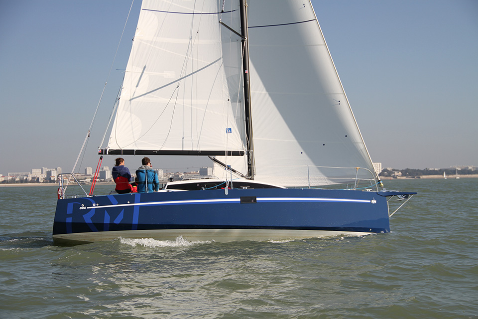 skippers.ch swiss Yachting