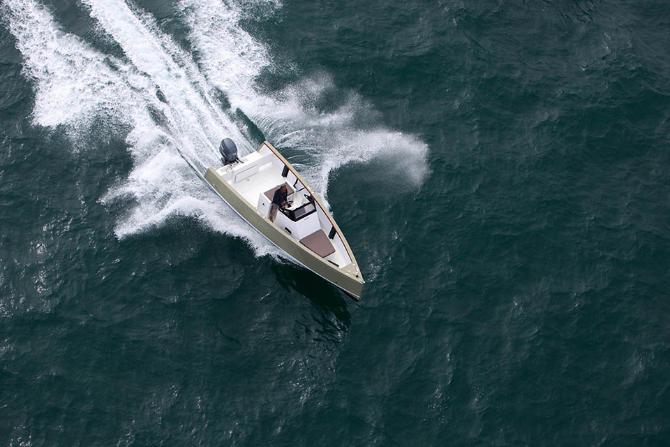 skippers.ch smartboat