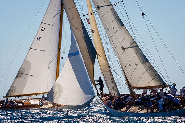skippers.ch cannes régates
