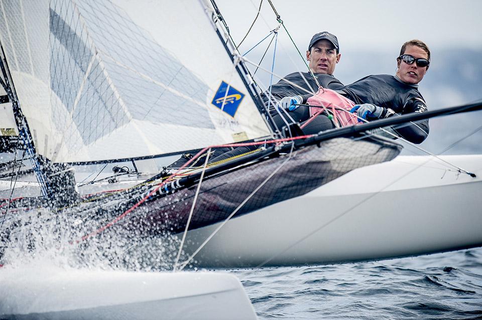 skippers.ch news SWISS SAILING
