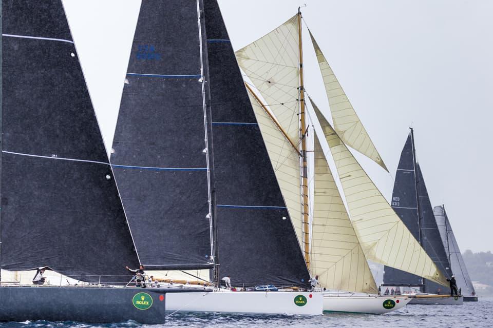mariska-giraglia-15mji