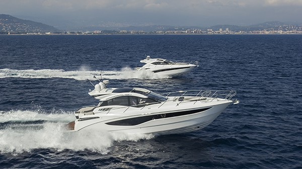 GALEON skippers.ch