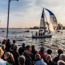 skippers.ch Swiss Sailing League