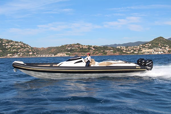 skippers.ch motors