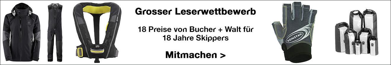 banner-DE-bucher-walt-2019_2