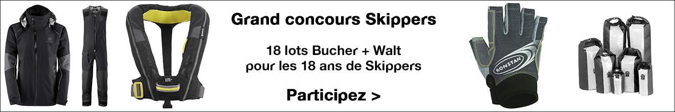 banner-FR-bucher-walt-2019_1