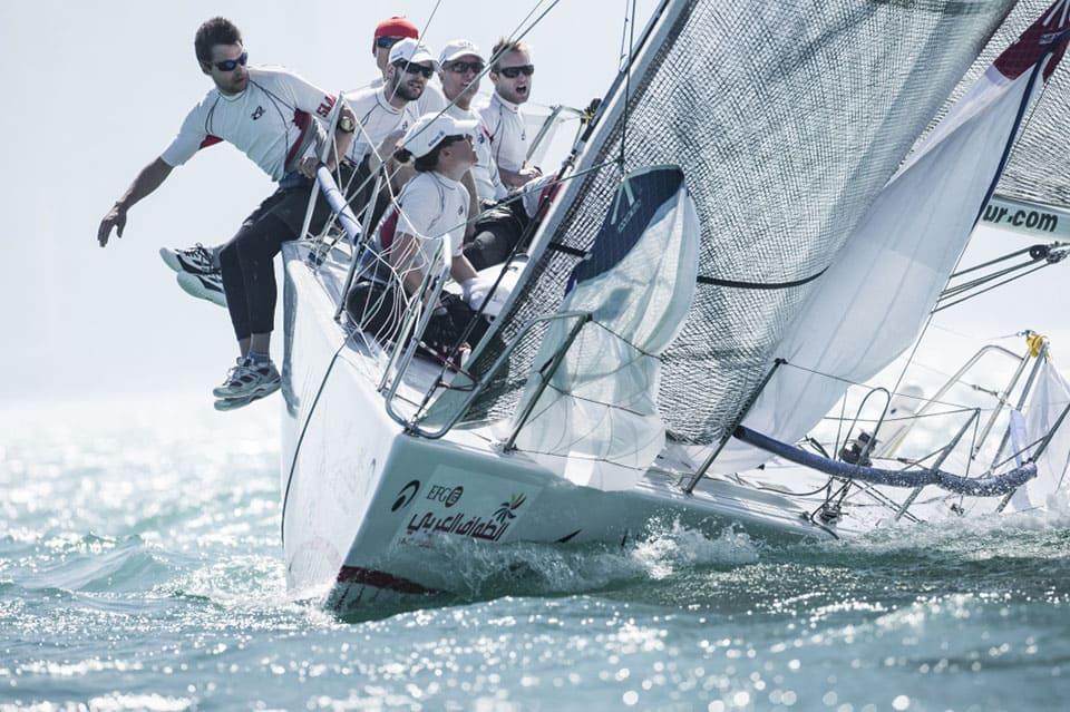 skippers.ch Sailing Arabia The Tour 2016