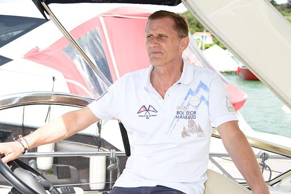 skippers.ch pronaval motors