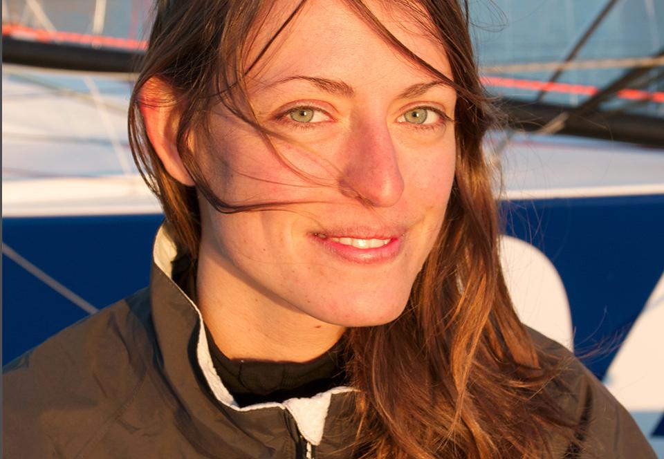 skippers.ch Justine Mettraux