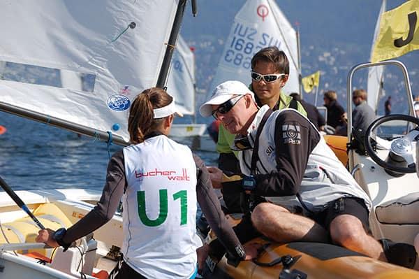 skippers.ch swiss sailing
