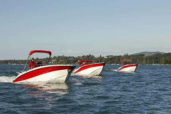 pronaval skippers.ch motors