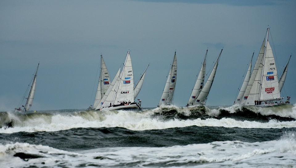 skippers.ch