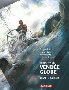 histoires_du_vendee_globe_c