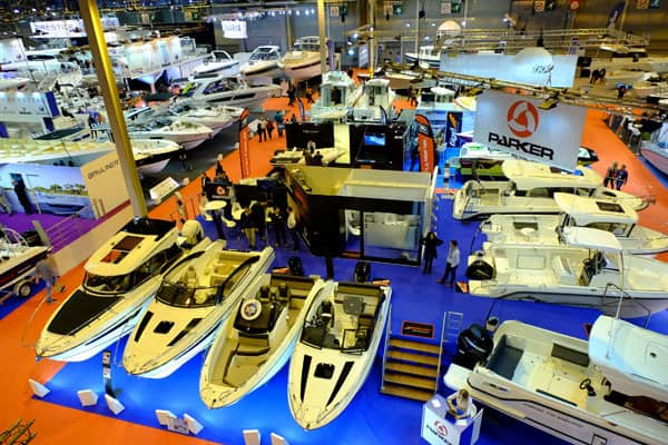 nautic-paris-par-raoul-do