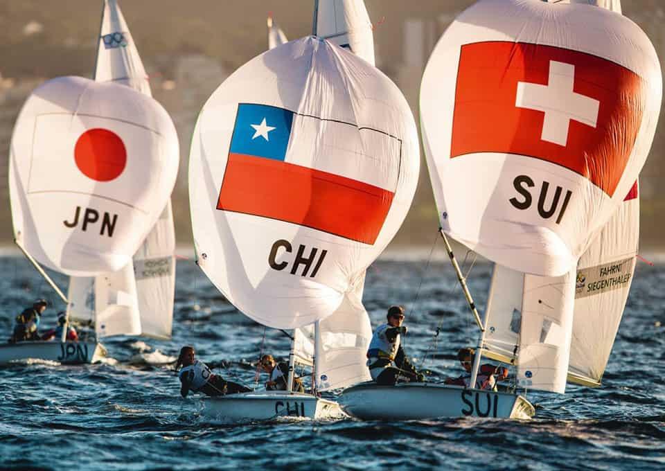 Jeux Olympiques de Rio : Vivement Tokyo