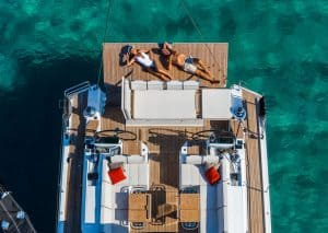 gc_Oceanis_Yacht_62_2016_51