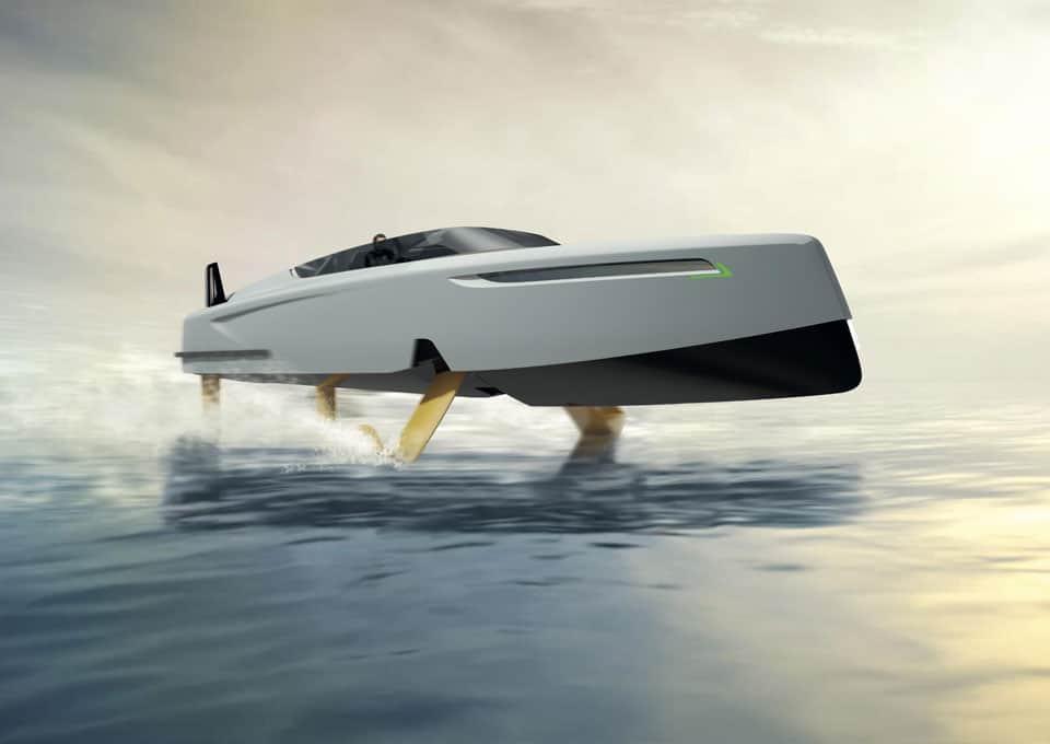 hydros-innovation
