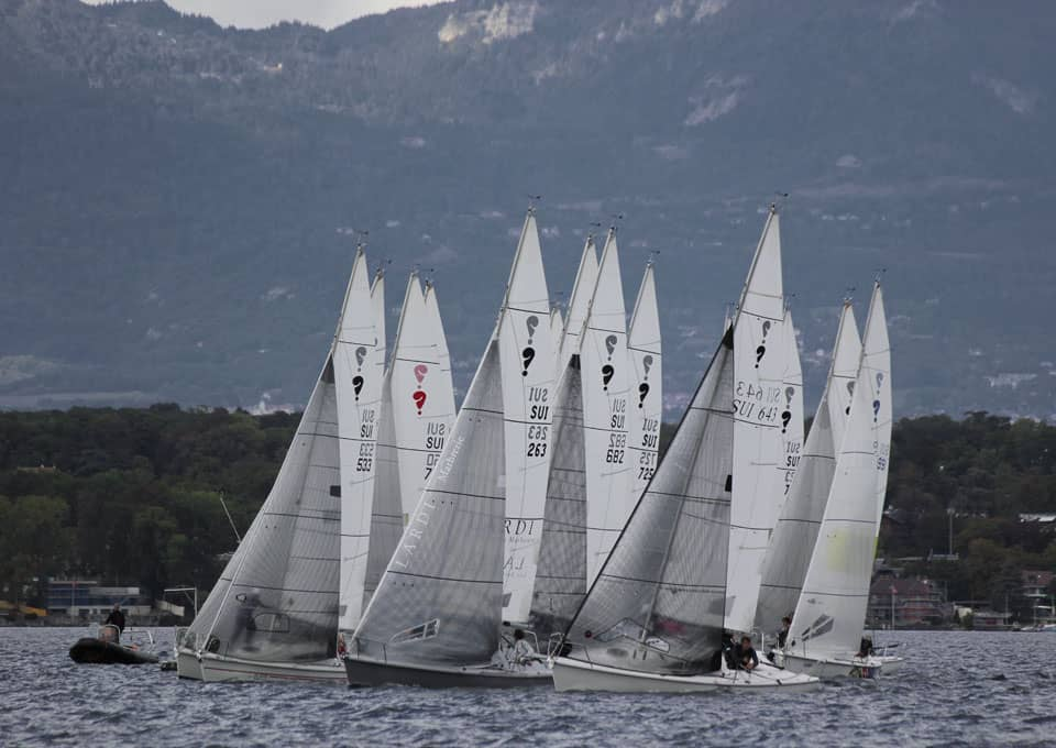 top-voiles-cup