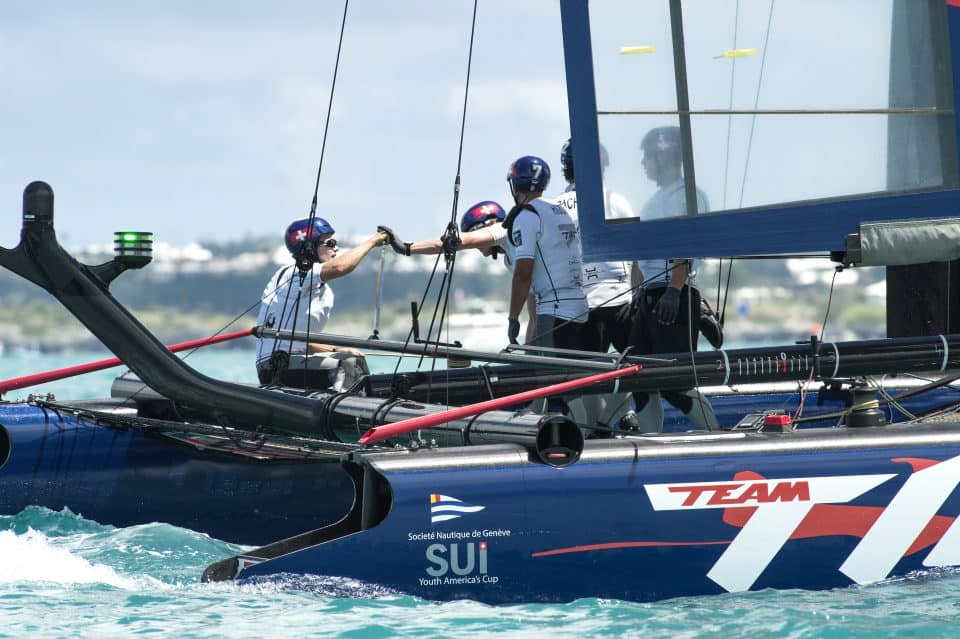 Youth_ America's_Cup_Final