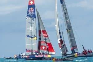 Youth_America's_Cup_Final