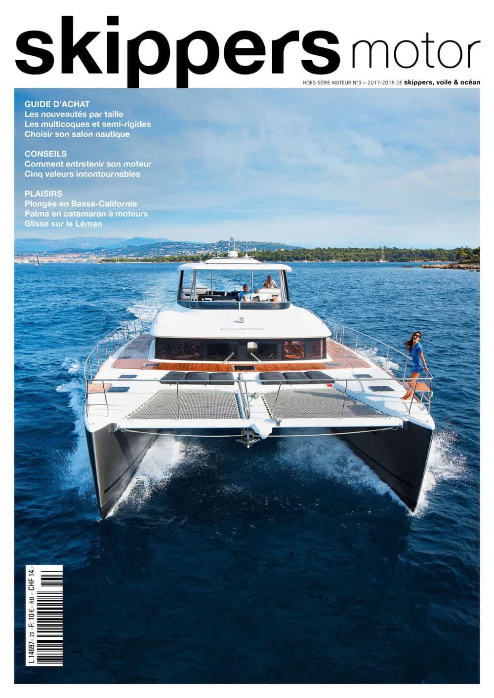 Skippers-Motor-No-3---FR_BD