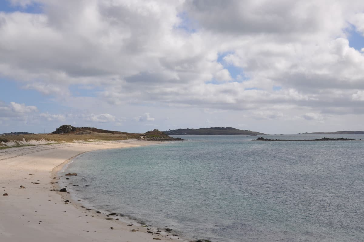 Tresco,Scilly-(1)