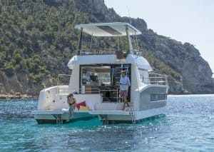 Fountaine-Pajot-Dream-Yacht
