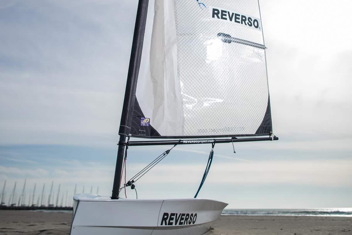 REVERSO_BATEAU_crop
