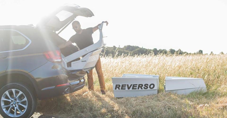 REVERSO_coffre
