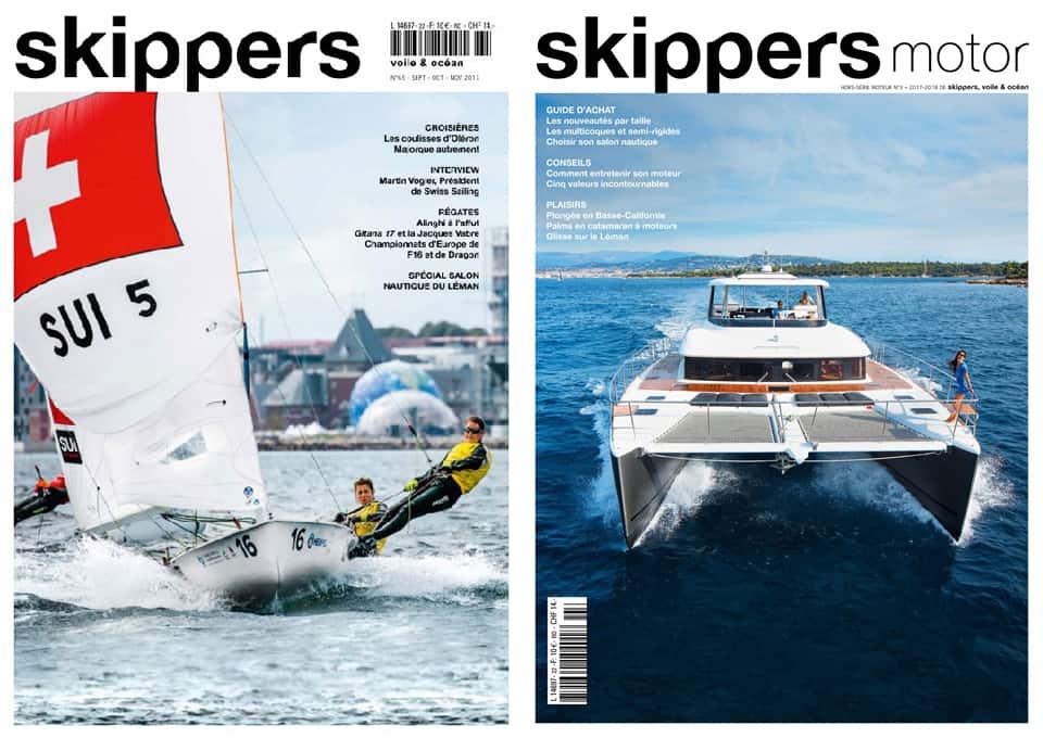 abonnement-skippers