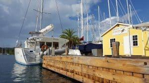 dream-yacht-antigua-(4)