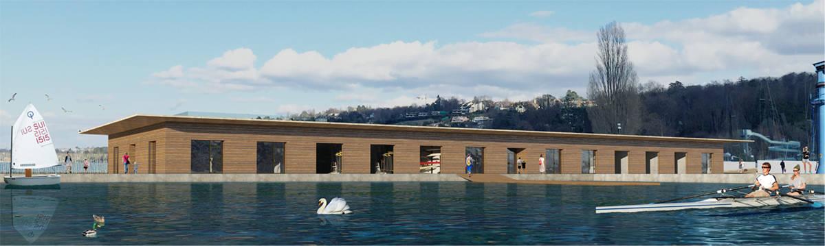 2020_Batiment-des-sports-par-Atelier-d'architecture-Jacques-Bugna