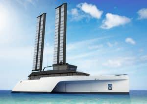 Komorebi-Yachts