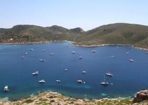 Majorque-Une