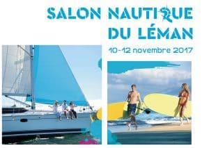 SalonLeman-A5-flyer-HDsite