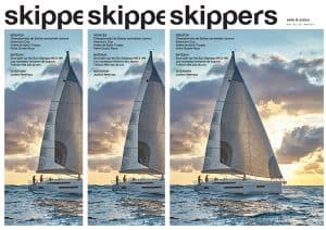 cover-site-skippers-64