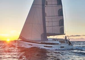 Edito-Sun-Odyssey-440-Jeanneau-site