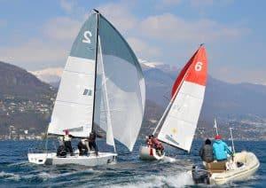 swiss-sailng-match-race-sit