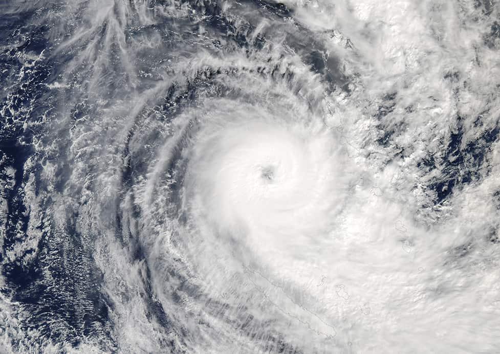 Ouragans : Sunsail et The Moorings font front dans la tempête