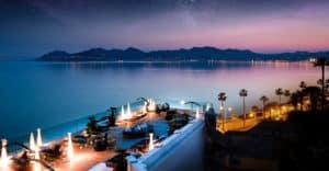 Terrasse-panoramique-digitale-(002)