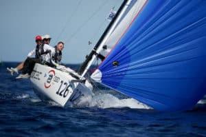 j70-worlds-race-4-ph-max-ranchi