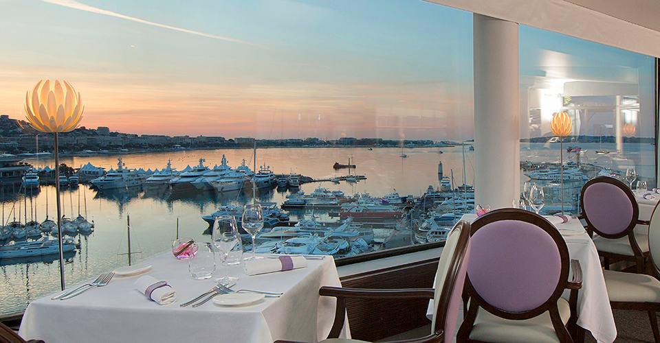 restaurant-''le-360-›''