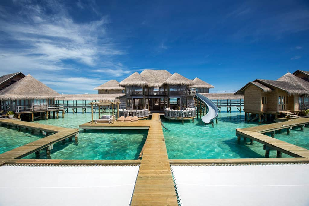 GLM_Private-Reserve_View-From-Infinity-Pool