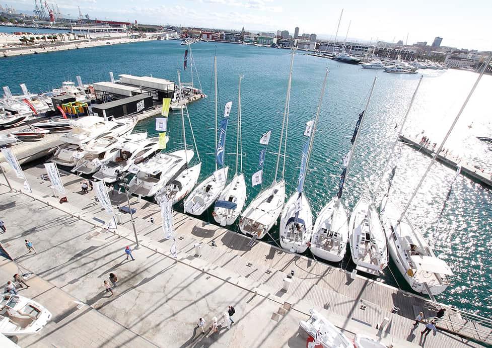 Valencia, Espagne : une formidable ascension