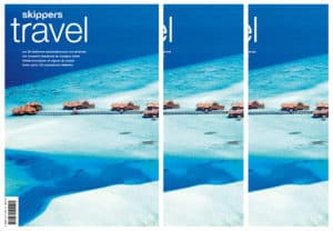 cover-site-travel