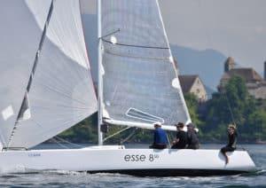 esseboats-esse850-schweizermeisterschaft-2018